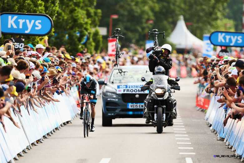 XXX in action during the first stage of the 2014 Tour de France, a 190km stage between Leeds and Harrogate, on July 4, 2015 in Utrecht, .