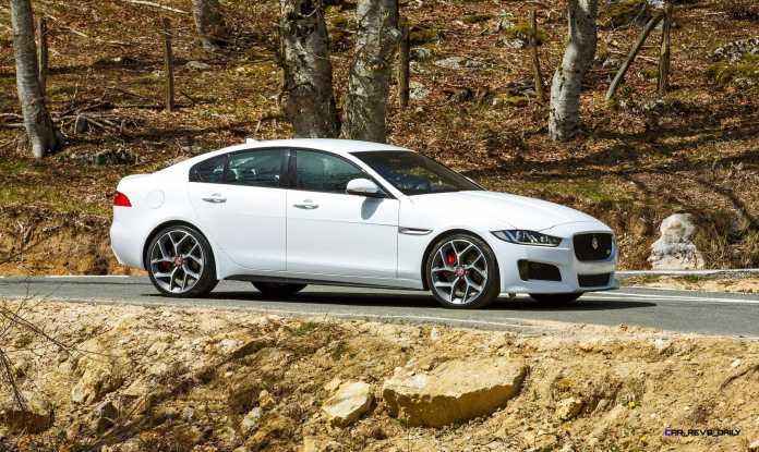 Jaguar_XE_Polaris_V6S_032_(108550) copy