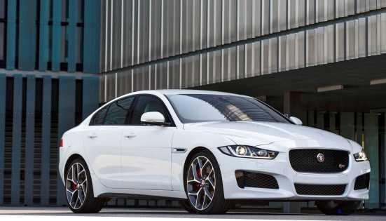 Jaguar_XE_Polaris_V6S_083_(108561) copy