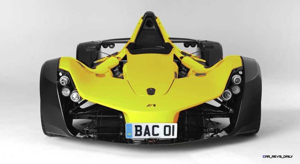 bac yellows2