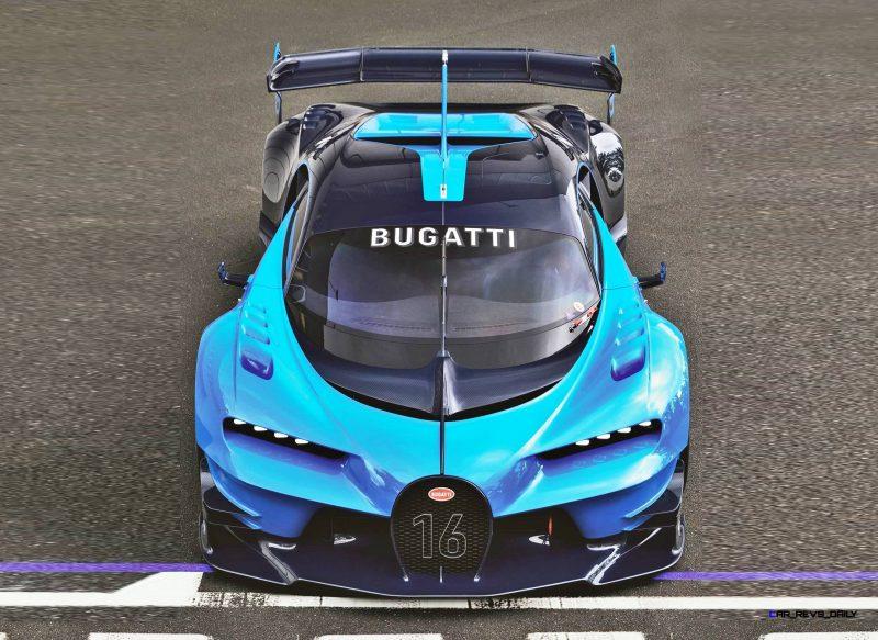 2015-Bugatti-Vision-Gran-Turismo-Frankfurt-22a