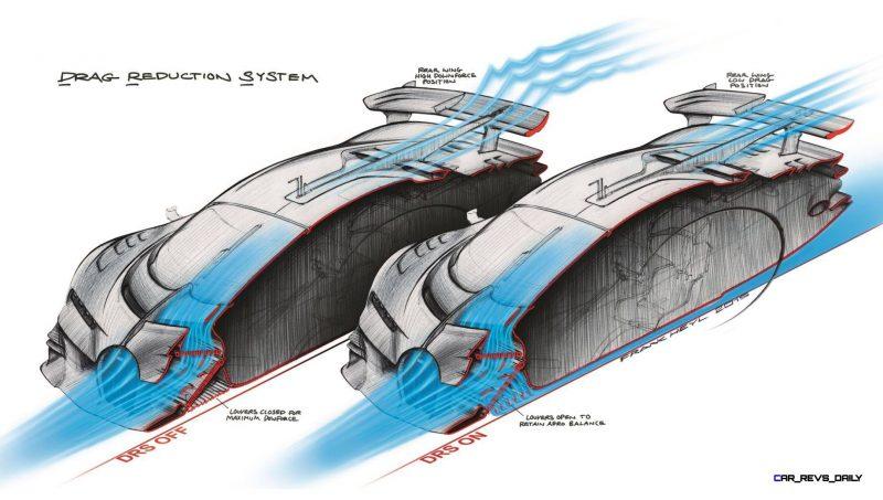 2015 Bugatti Vision Gran Turismo Frankfurt 53