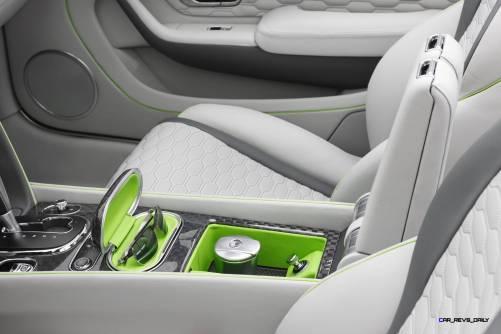 2016 Brabus STARTECH Bentley Continental GTC 12