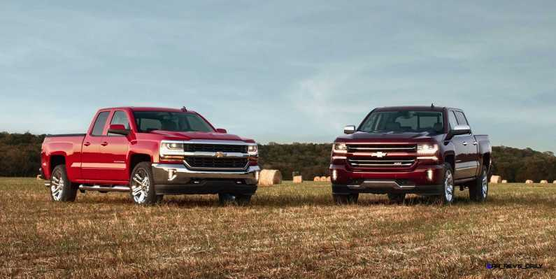 2016-Chevrolet-Silverado-1500 LT, LT Z71 and High Country-crop