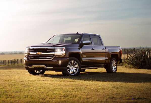2016-Chevrolet-Silverado-High-Country-004