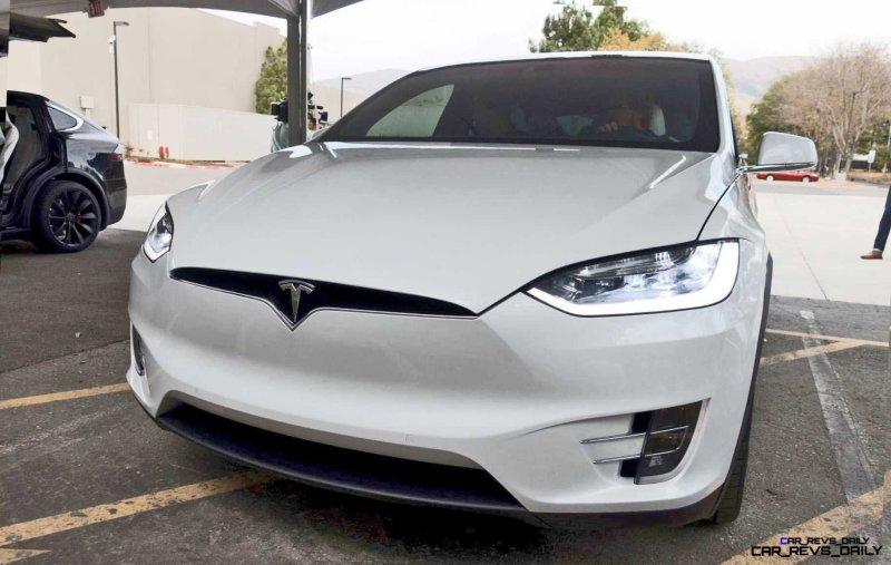 2016-Tesla-Model-X-Production-SuperSUV-21