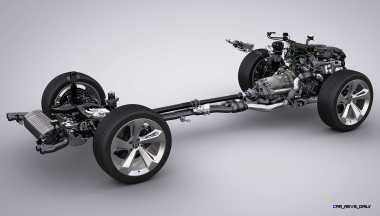 2017 Bentley BENTAYGA Interior 14
