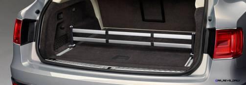 2017 Bentley Bentayga 12