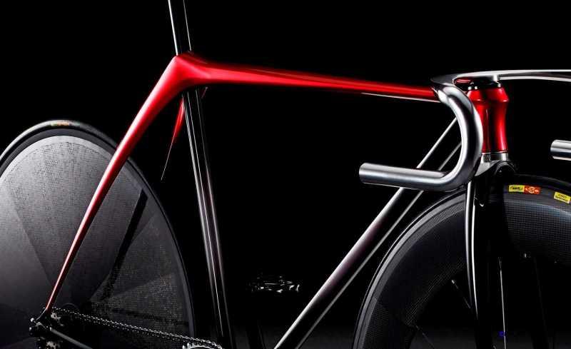2_bike2fdsa