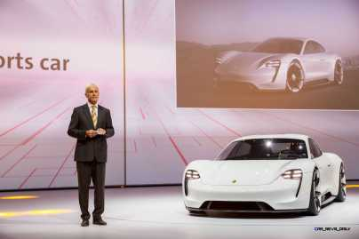 Flawless 917K Launches Porsche Racecar Resto and Race Services 24