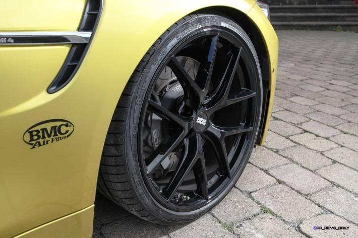 VOS CARS BMW M4-10