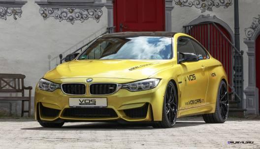 VOS CARS BMW M4-7