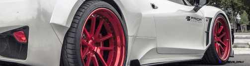 prior-design_PD458WB_front_widenings_add-on_for_Ferrari_Italia_F458