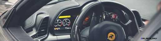 prior-design_PD458_interior_for_Ferrari_Italia_F458