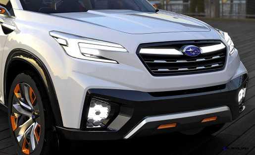 2015 Subaru VIZIV Future Concept 15a
