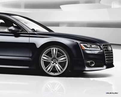 2016 Audi A8l 4_1