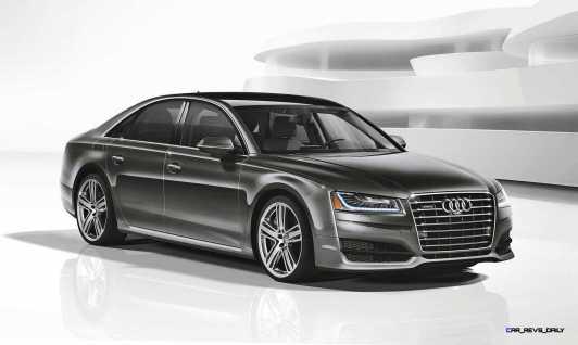 2016 Audi A8l 4_4
