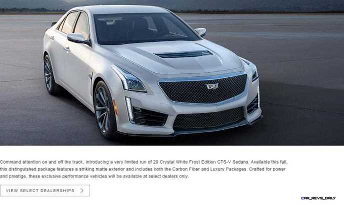 2016-cts-v-sedan-limited-edition-crystal-white-frost-masthead-960x580