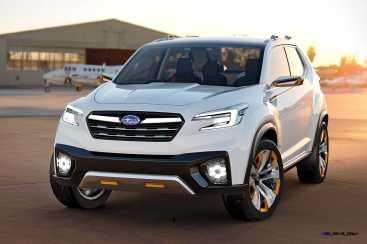 Copy of 2015 Subaru VIZIV Future Concept 17