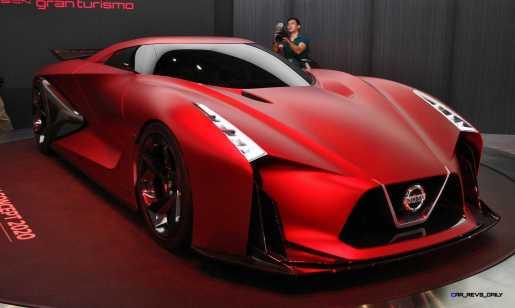 Nissan Concept 2020-2 copy