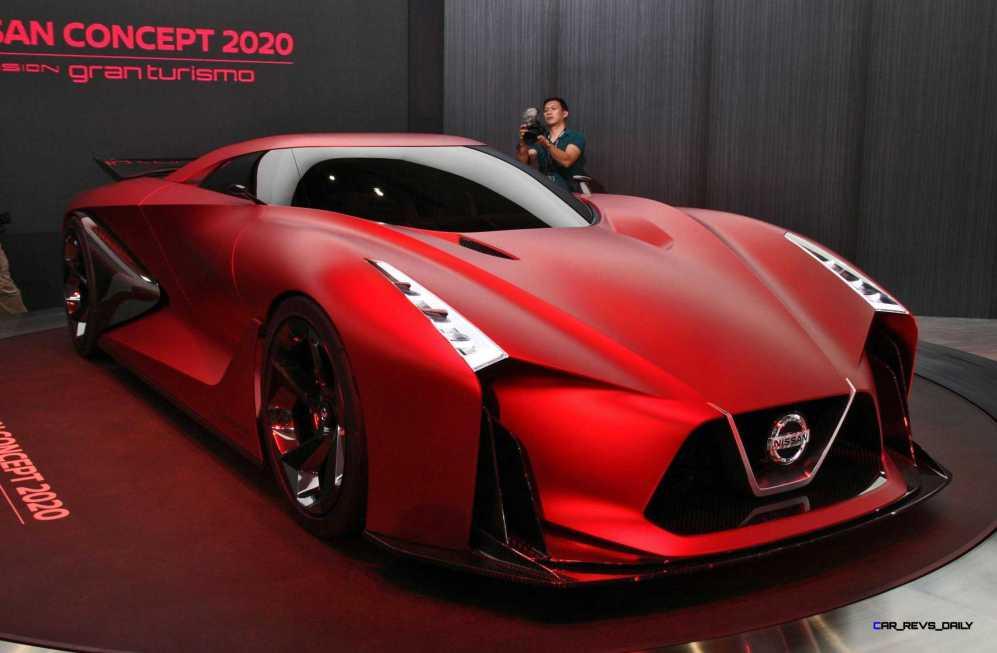 Nissan Concept 2020-3 copy