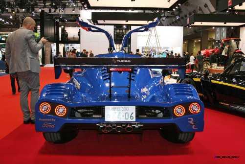 Radical RXC Turbo-2 copy