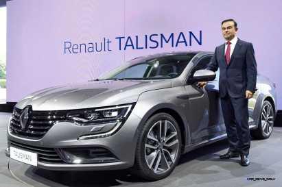 Renault_70152_global_en copy