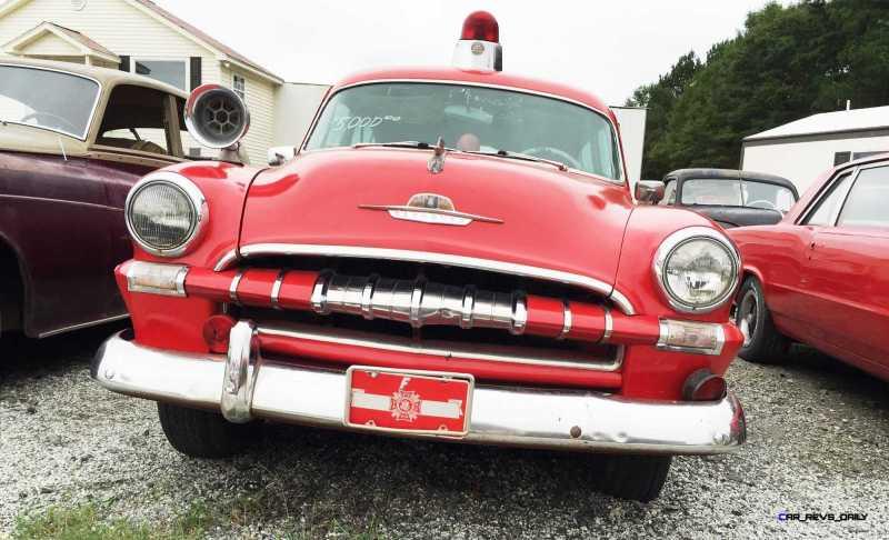 SC Classic Cars 12