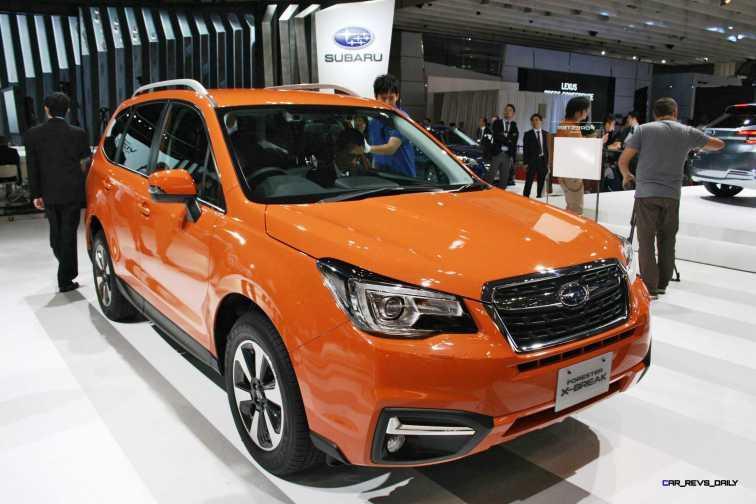 Subaru Forester X-Break-1 copy