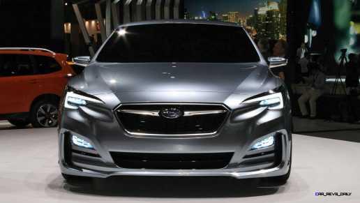 Subaru Impreza concept-6 copy