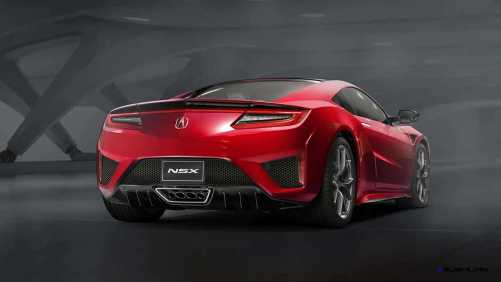 modal01-sport-hybrid-0