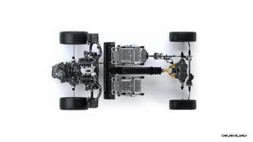 modal04-hybrid-power