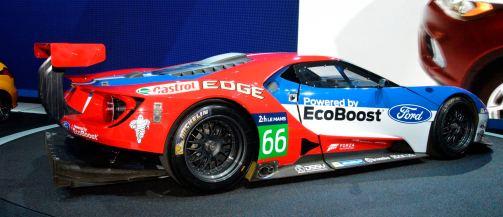 2015 LA Auto Show 50