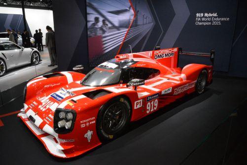 2015 LA Auto Show 77