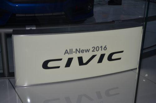 2015 LA Auto Show 91