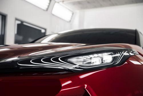 2015 Scion C-HR Concept 38