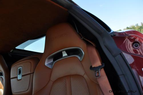 2016 Dodge Viper GT Review 160