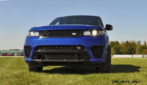 2016 Range Rover Sport SVR Review 59