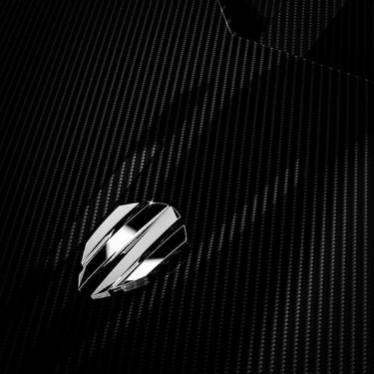 2016 W Motors FENYR SuperSport 24
