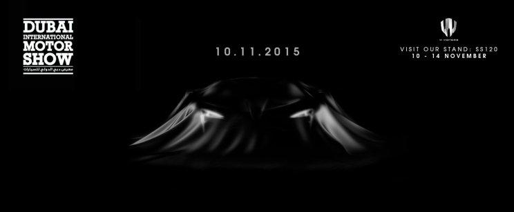 2016 W Motors FENYR SuperSport 26