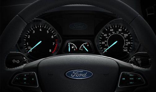 2017 Ford Escape 31