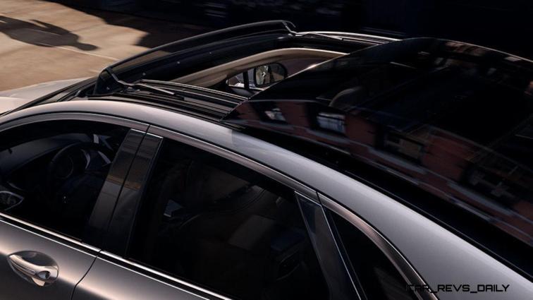 2017 Lincoln MKZ 7