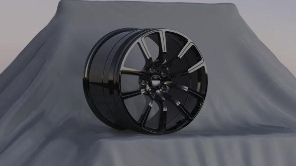 4cplus_black