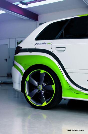 Audi RS3 fostla-3