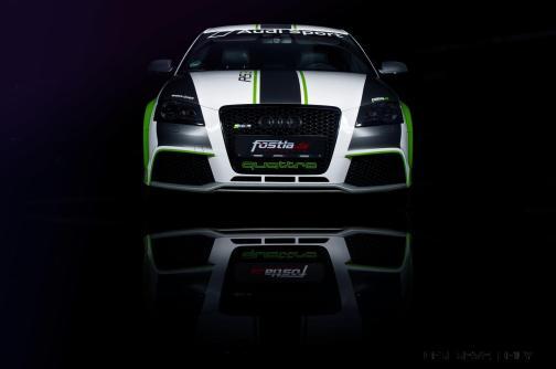 Audi RS3 fostla-8