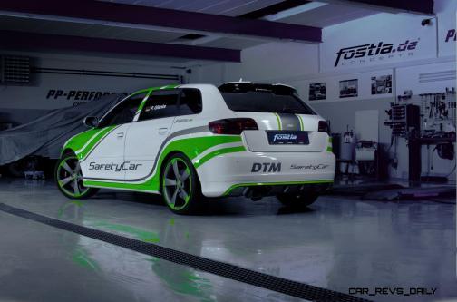 Audi RS3 fostla-9