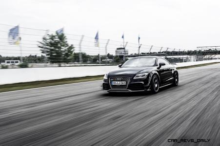 Audi TTRS Clubsport Hperformance-10