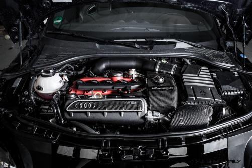 Audi TTRS Clubsport Hperformance-11