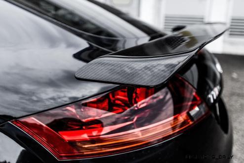 Audi TTRS Clubsport Hperformance-14