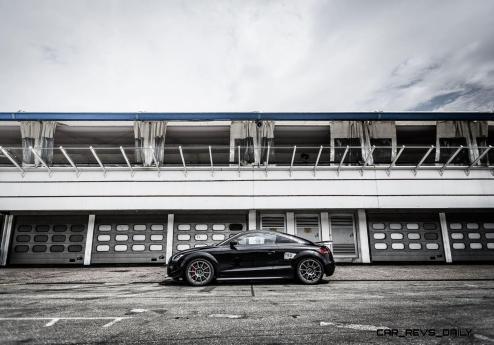 Audi TTRS Clubsport Hperformance-15